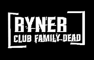 Contact Ryner Club
